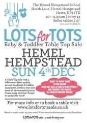 Craft Fairs In Hertfordshire Craft Events In