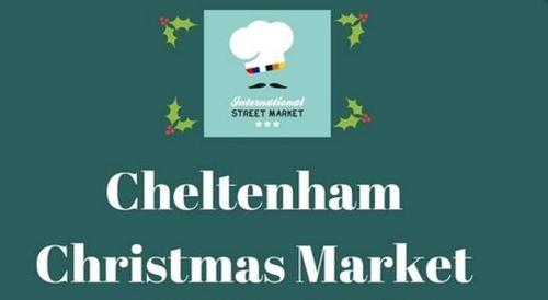 Craft Supplies Cheltenham