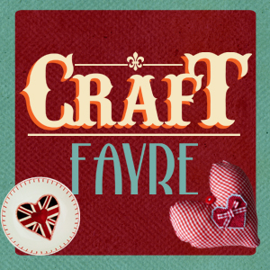 Image result for Craft Fayre