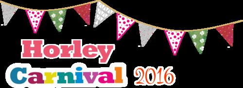 Cake Design Horley : Horley Carnival 2016 on 18/06/2016, Horley Carnival ...
