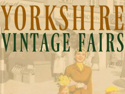Craft Fairs North East Uk Today