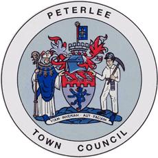 Peterlee Craft Fair
