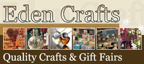 Christmas Craft Fairs  West Sussex