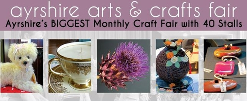 Christmas Craft Fairs Yorkshire Today