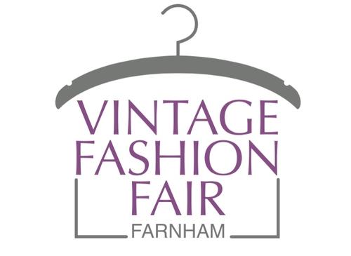 Vintage Fashion Fair Farnham, Vintage Fashion Fair Farnham ...