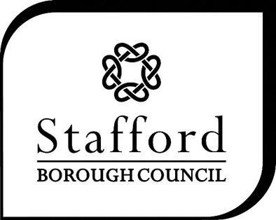 Craft Fairs Stafford