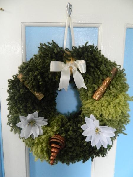 Christmas Craft Fairs Bristol