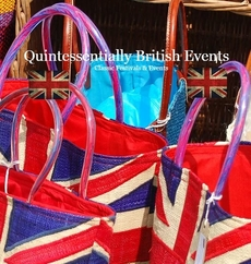 Carnivals And Fetes In Norfolk, UK | Stall & Craft Collective