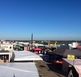 North Weald Market Essex