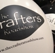 The Crafters Roadshow