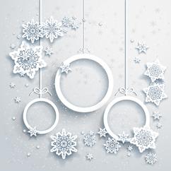 Christmas Craft Fairs Cumbria