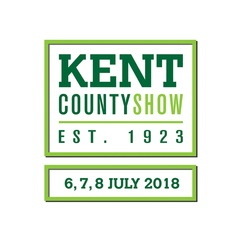 Craft Fair Kent Showground