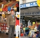 Indoor Market & Car Boot Great Bridge