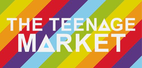 Salisbury Teenage Market Salisbury City Council Ref