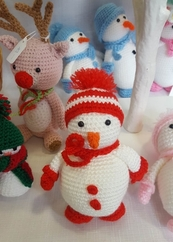 Craft Fairs South East Kent