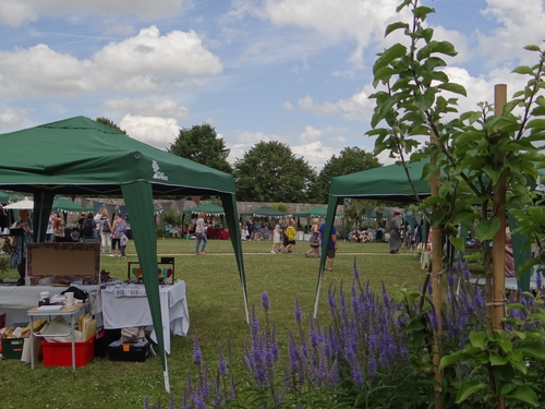Craft Fairs Swindon