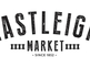 Eastleigh Market Hampshire