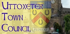 Art And Craft In Uttoxeter