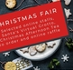 Greenwich & Bexley Community Hospice Online Christmas Fair