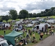 Shrewsbury Flea - Antique, Vintage, Retro And Salvage Fair