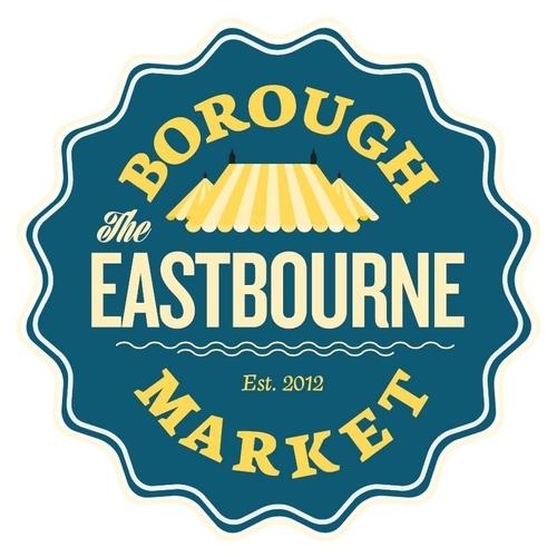 Art And Craft Fair Eastbourne