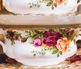 Harborough Makers Market