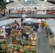 Saturday Indoor Market