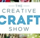 The Creative Craft Show Excel London
