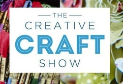 Craft Fairs In Greater Manchester