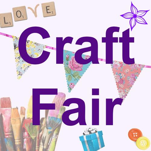 Insurance For Craft Fair Stall