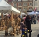 Uxbridge Craft Gift Collectables & Food Market London