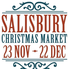 Christmas Craft Fairs Wiltshire