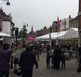 High Wycombe High Street Market