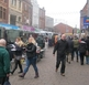 Castleford Outdoor Market
