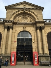 Image Result For Art And Craft Fairs Yorkshire
