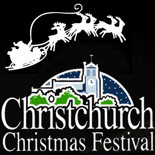 Christmas Markets In Dorset 2020 Christchurch Dorset Christmas Market 2020 | Zckgsd.topchristmas.site