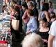 Bristol Harbourside Market
