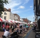 Faversham Tuesday Market
