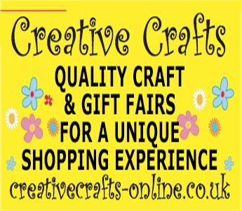Ragley Hall Christmas Craft Fair