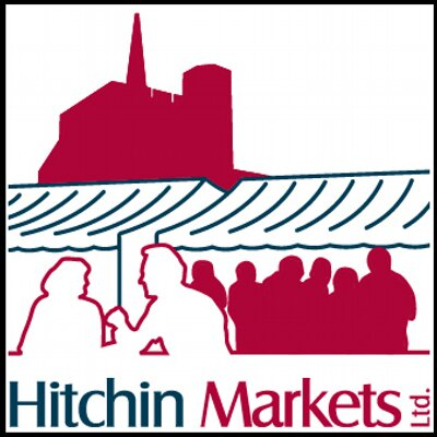 Image result for hitchin market haberdashery