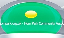 Horn Park Community Centre - Monthly Craft & Collectable Fairs - London SE12