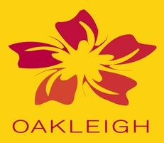 Oakleigh Fairs - Country Shows, Craft Fairs And Event Management