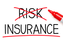 With Stallholders Insurance Being So Low Can You Really Take The Risk And Not Get Cover ?