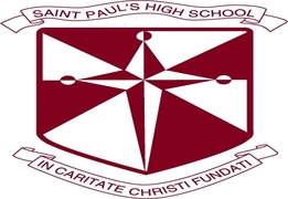 Summer Fayre - Saint Paul's Catholic High School - Wythenshawe - Manchester