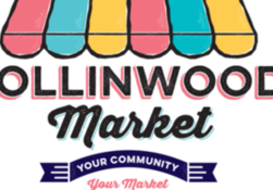 'We Are Aiming To Build Hollinwood Market In Oldham Back Up To Be The Great Market It Once Was' - Hollinwood Hub