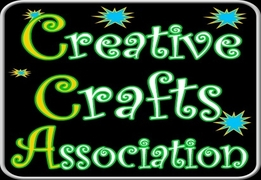 Creative Crafts Association Release 2017 Events Throughout The North West