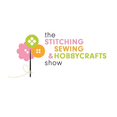 Several Hundred Craft & Gift Events Added Over The Last Few Days - Please Take A Look