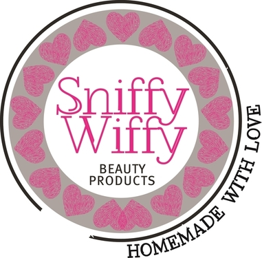 Sniffy Wiffy And Their BIG Mission Explained For Breast And Testicular Cancer