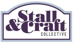 Have You Ever Thought About Joining Stall & Craft Collective As A Stallholder?
