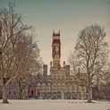 Carlton Towers Festive Frolics - 5th & 6th December 2018 A Craft & Gift Fair Showcasing the Best of Yorkshire